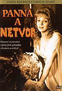Panna a netvor (1978)