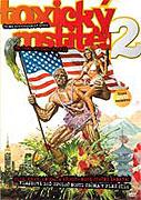 Toxický mstitel 2 (1989)