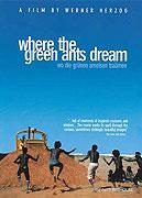 Kde sní zelení mravenci (1984)