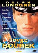 Lovec bouřek (1999)