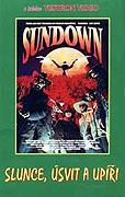 Slunce, úsvit a upíři (1989)