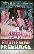 Extrémní předsudek (1987)