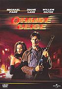 Ohnivé ulice (1984)