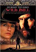 Divoký Bill (1995)