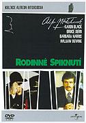 Rodinné spiknutí (1976)