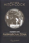 Farmářova žena (1928)