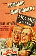 Pan Smith s manželkou (1941)