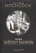 Světový šampion (1927)