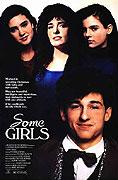 Prima děvčata (1988)