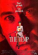 Temp, The (1993)