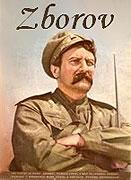 Zborov (1938)