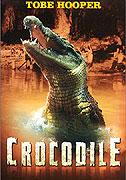 Krokodýl (2000)