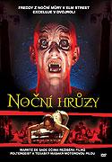 Noční hrůzy (1993)