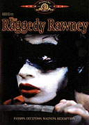 Raggedy Rawney, The (1988)