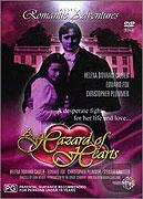 Hazard srdcí (1987)