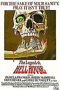 Legenda pekelného domu (1973)