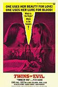 Dcery zla (1971)