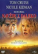 Navždy a daleko (1992)