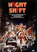 Noční služba (1982)