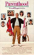 Rodičovství (1989)