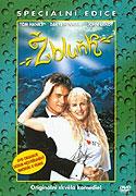Žbluňk! (1984)