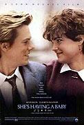 Manželské etudy (1988)