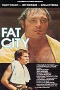 Nadmuté město (1972)