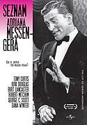 Seznam Adriana Messengera (1963)