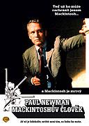 Mackintoshův člověk (1973)