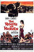 Roots of Heaven, The (1958)