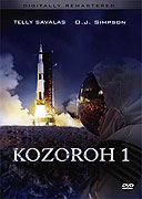 Kozoroh 1 (1978)