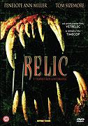 Relic (1997)