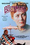 Bostoňanky (1984)