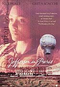 Jefferson v Paříži (1995)