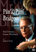 Pan a paní Bridgeovi (1990)
