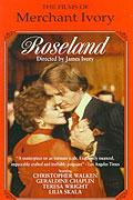 Roseland (1977)