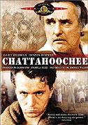 Chattahoochee (1989)