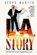 Příběh z Los Angeles (1991)