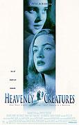 Nebeská stvoření (1994)
