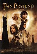 Pán prstenů: Dvě věže (2002)