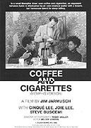 Káva a cigarety II (1989)
