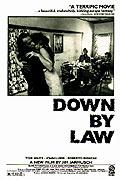 Mimo zákon (1986)