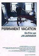 Trvalá dovolená (1980)