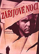 Zářijové noci (1957)