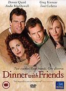 Večeře u přátel (2001)