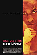 Hurikán v ringu (1999)