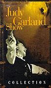 Judy Garland Show (1962)