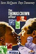 Případ Thomase Crowna (1968)