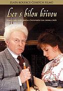 Lev s bílou hřívou (1986)