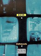 R.E.M. Parallel (1995)